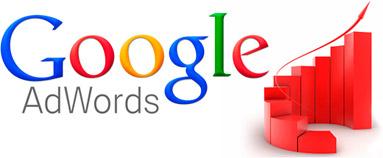 Отключить контекстную рекламу гугл